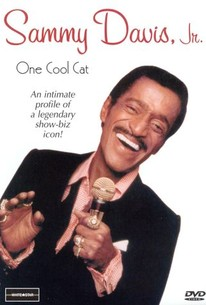 Sammy Davis Jr.: One Cool Cat
