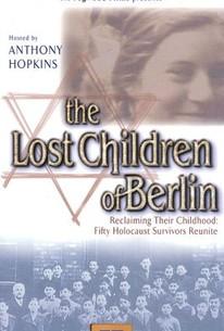 Lost Children of Berlin