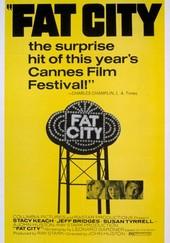 Fat City