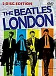 The Beatles London
