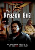The Brazen Bull