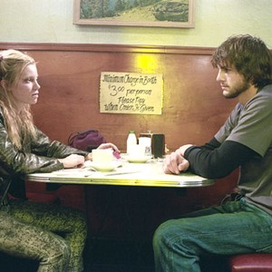 the butterfly effect 3 full movie online