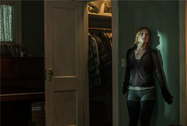 Watch Don't Breathe Streaming Online Free PutlockerMovie
