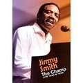 Jimmy Smith: Champ 1962 - 1999