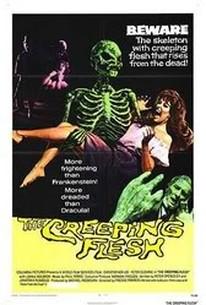 Creeping Flesh