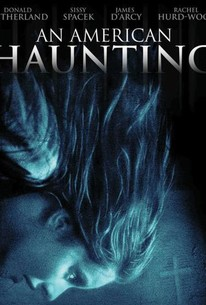 An American Haunting 2006 Rotten Tomatoes