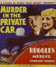 Murder in the Private Car