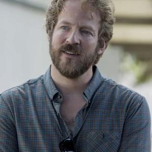 David Sullivan as Dennis