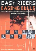 Easy Riders---Raging Bulls