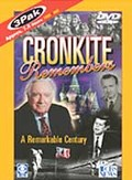 Cronkite Remembers