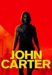 Thor The Dark World 2013 Rotten Tomatoes