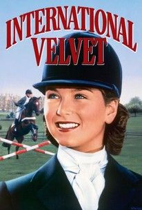 International Velvet