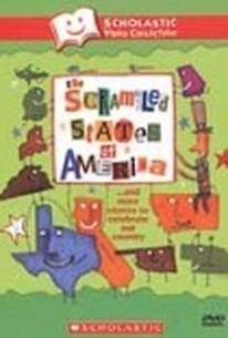 Scholastic American History Series