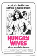 Hungry Wives