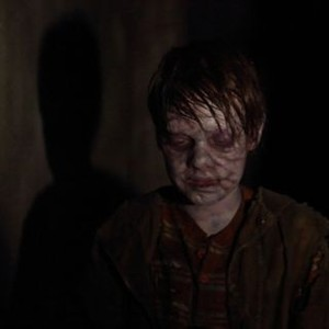 Gehenna: Where Death Lives (2016) - Rotten Tomatoes