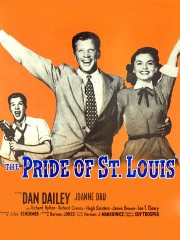 Pride of St. Louis