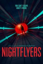 Nightflyers: Season 1
