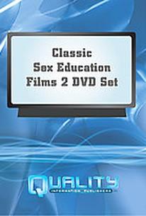 Teen sex education videoer