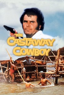 The Castaway Cowboy