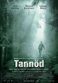 The Murder Farm (tannod)