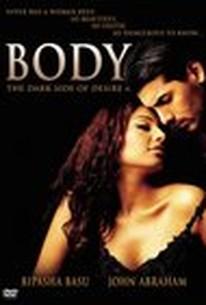 Body: The Dark Side of Desire (Jism)