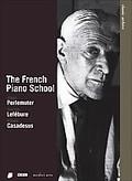 French Piano School