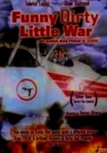 Funny Dirty Little War