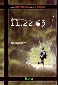 11.22.63: Miniseries