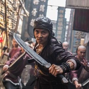 legend telugu movie fight scenes download