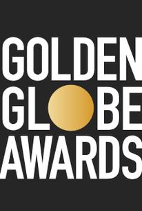 Golden Globes 65th Globe Awards