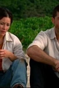 Lost - Season 1, Episode 3 - Rotten Tomatoes