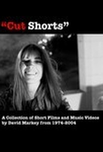The Short & Curlies