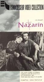 Nazarin