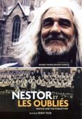 Nestor et les oubli�s