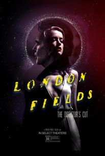 London Fields, The Director's Cut