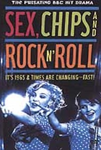 Sex, Chips and Rock n' Roll