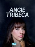 Angie Tribeca: Season 1