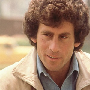 Paul Michael Glaser - Rotten Tomatoes