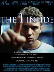 The I Inside