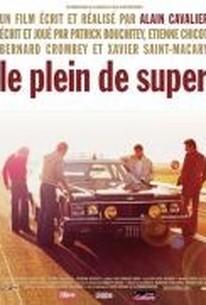 Le Plein de super (Fill 'er Up with Super)
