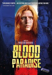 Blood and Paradise