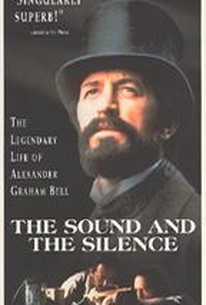 Sound and the Silence