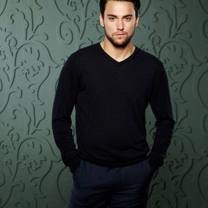 <em>How to Get Away With Murder</em>: Season One<br>Pictured: Jack Falahee as Connor Walsh.