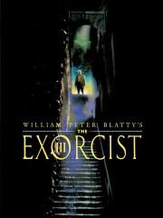 The Exorcist III