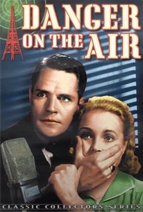Danger on the Air