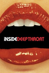 watch-deep-throat-the-movie