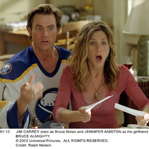 bruce almighty download yify