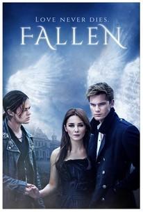 film fallen 1998 online sa prevodom
