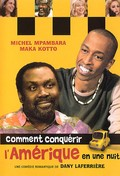 Comment conqu�rir l'Am�rique (How to Conquer America in One Night)