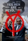 The Yes Men Are Revolting